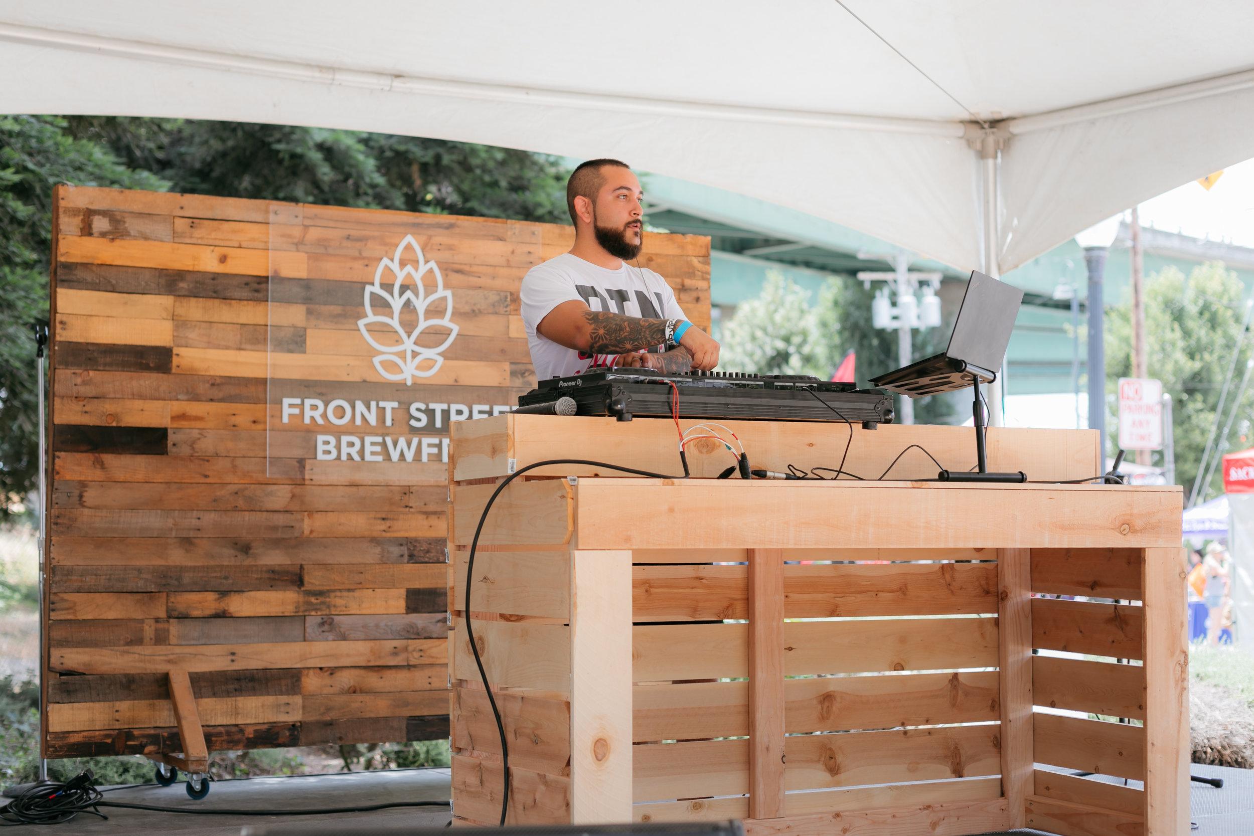 2019-Front-Street-Brew-Fest-Sacramento-143.jpg