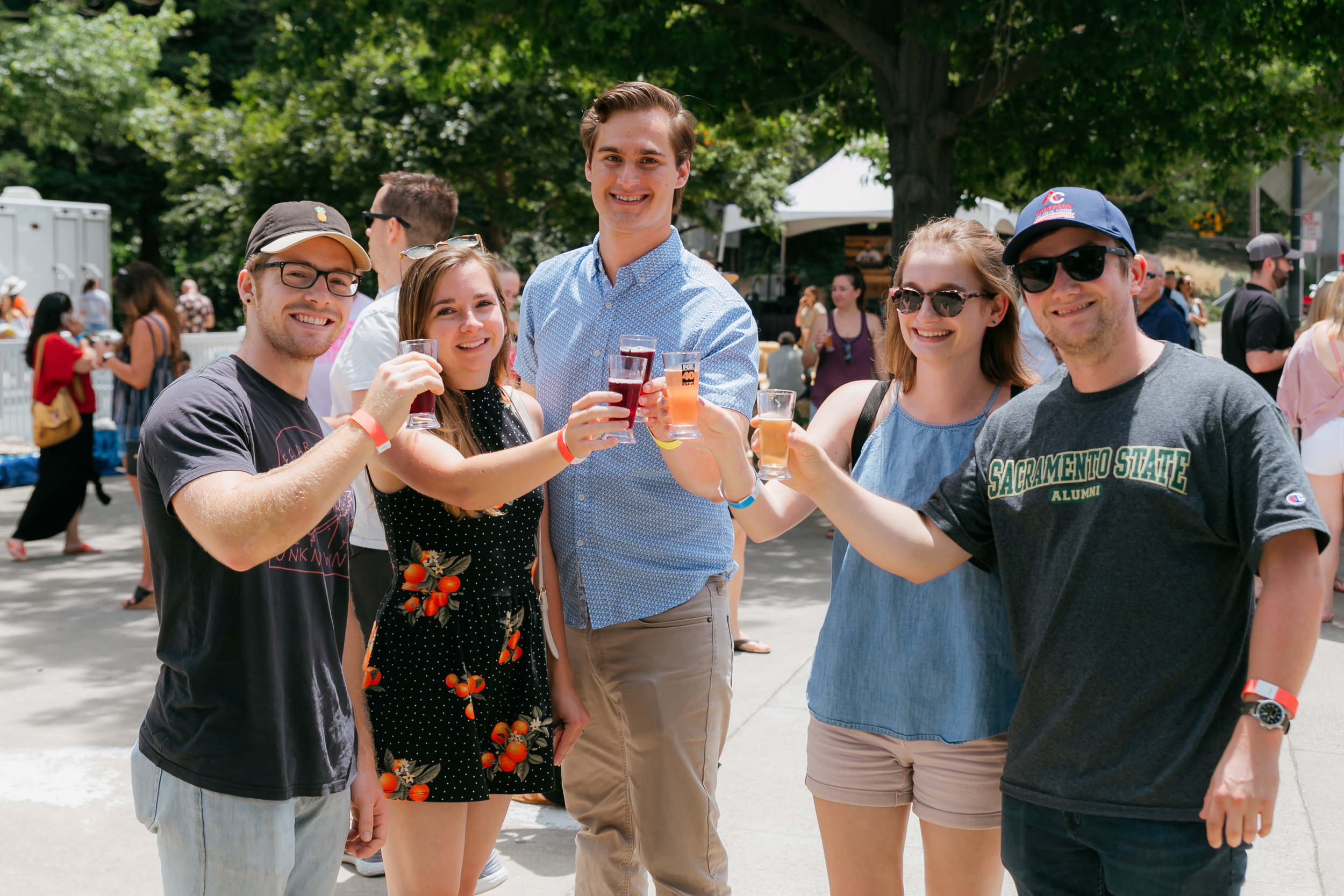 2019-Front-Street-Brew-Fest-Sacramento-162.jpg