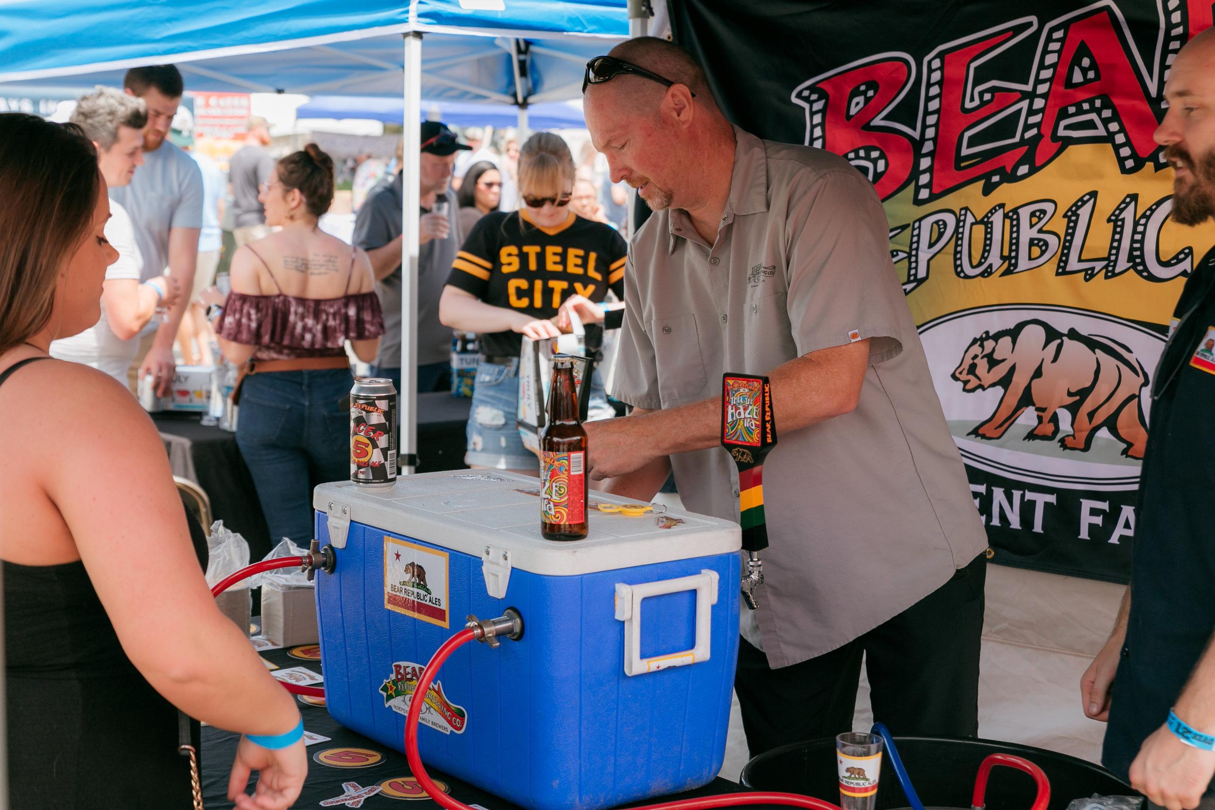 2019-Front-Street-Brew-Fest-Sacramento-171.jpg
