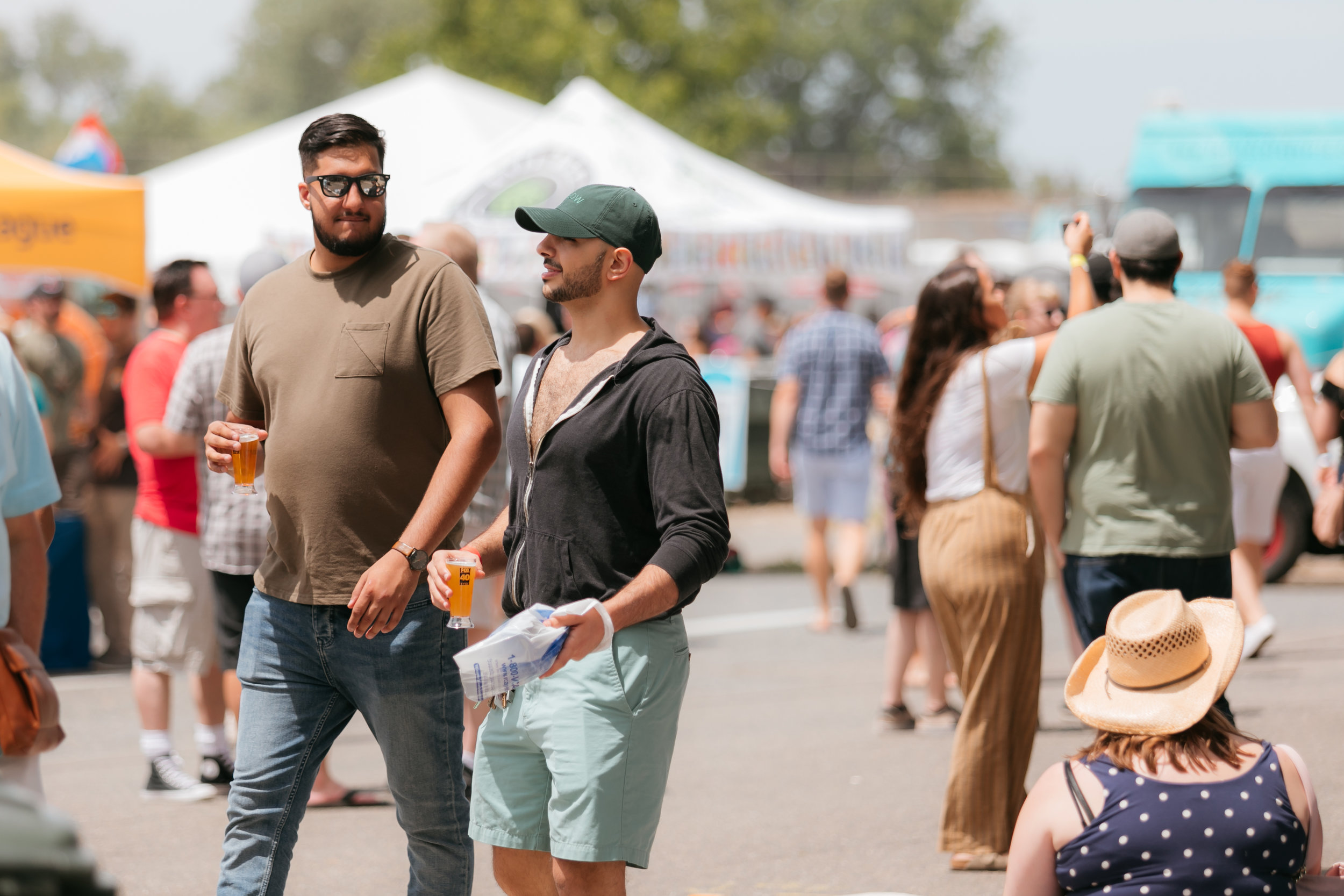 2019-Front-Street-Brew-Fest-Sacramento-177.jpg