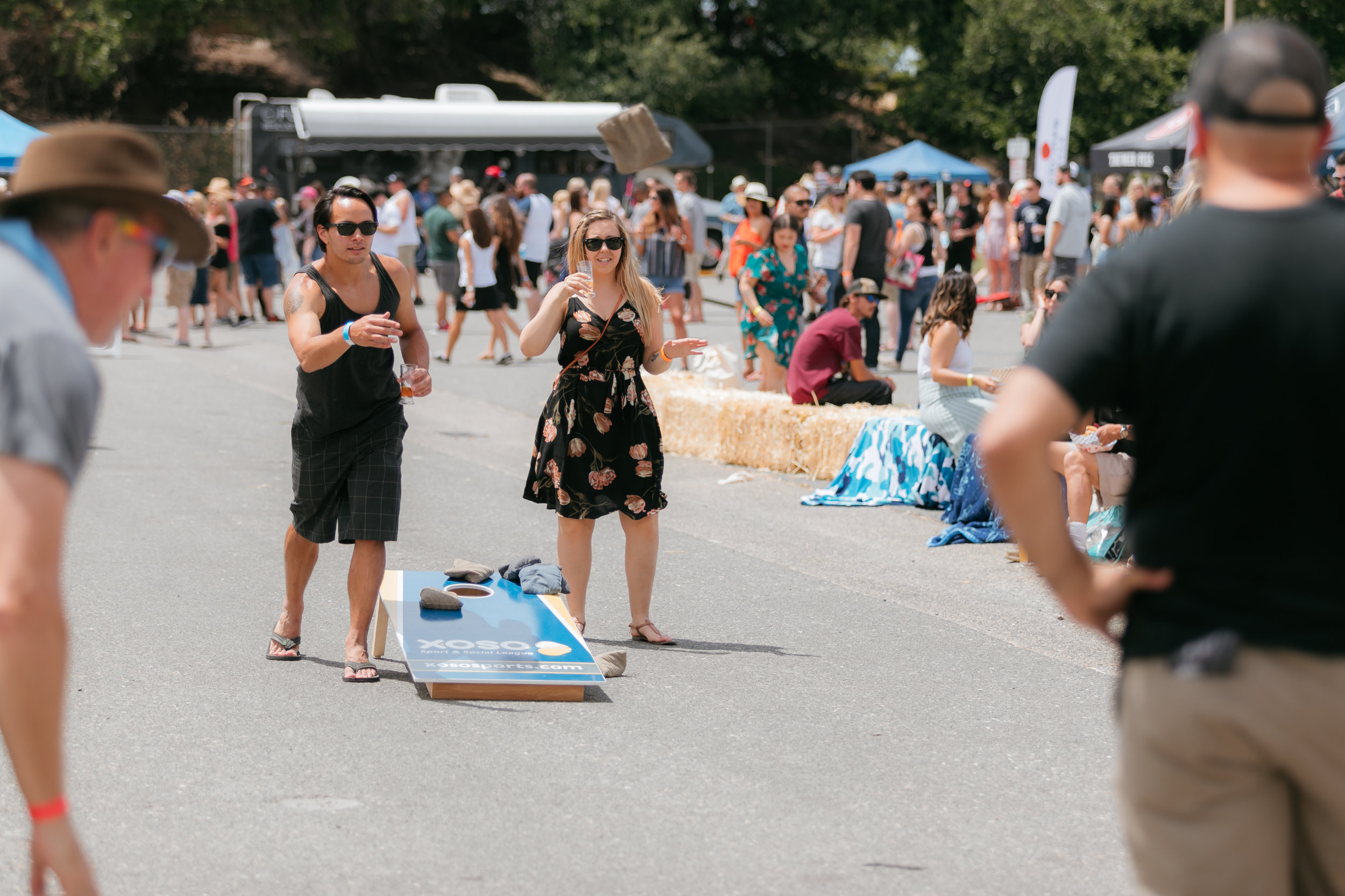 2019-Front-Street-Brew-Fest-Sacramento-180.jpg