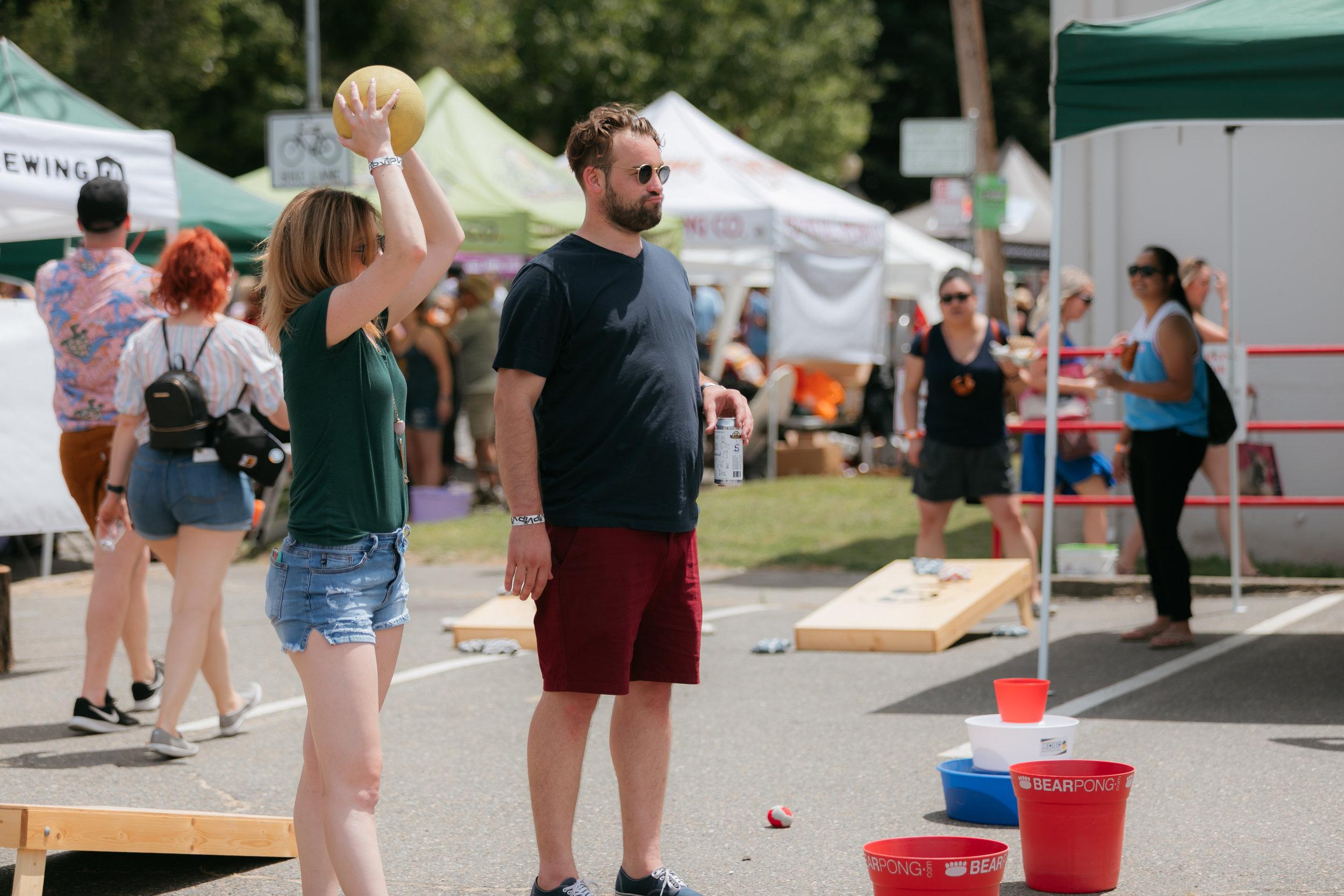 2019-Front-Street-Brew-Fest-Sacramento-184.jpg
