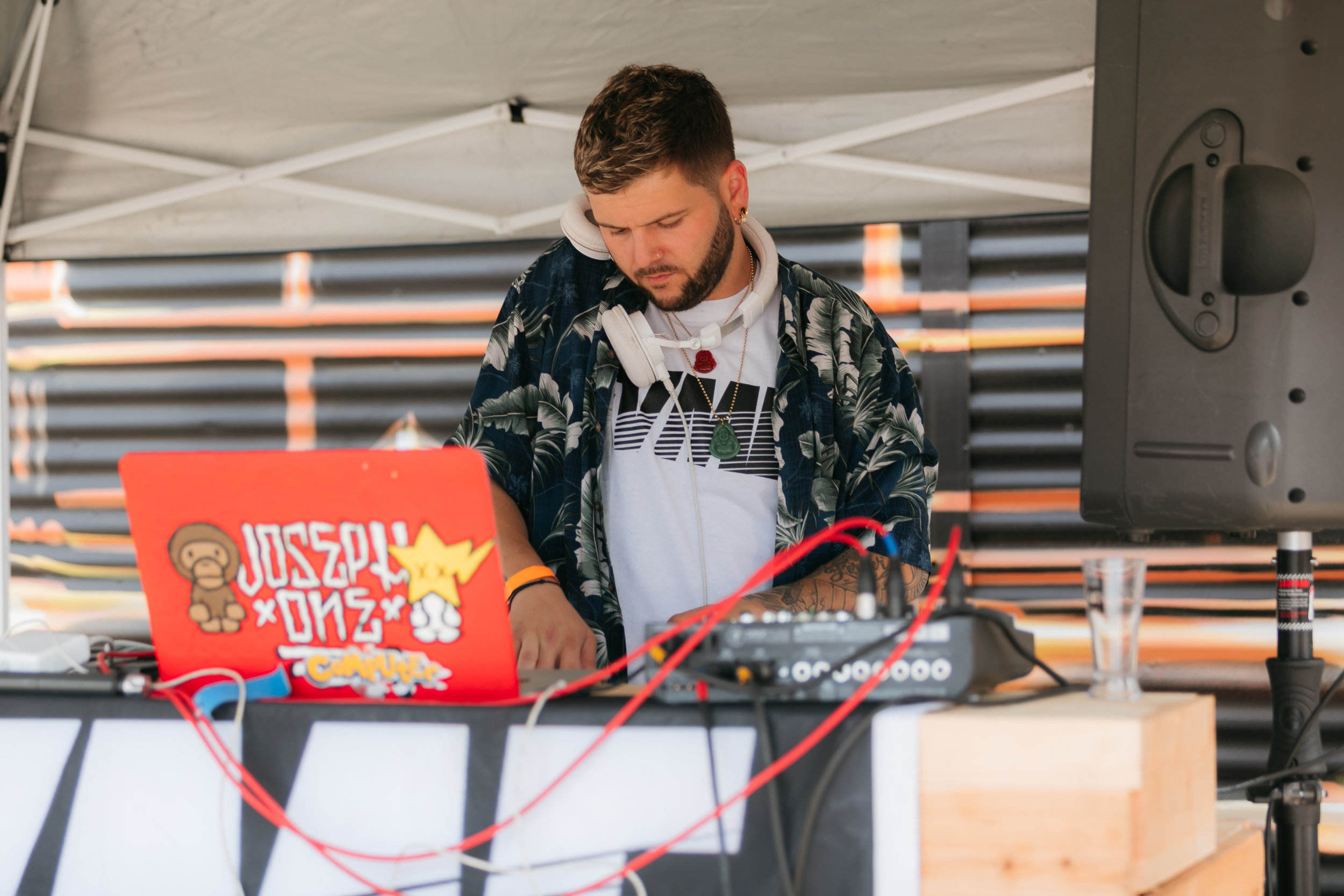 2019-Front-Street-Brew-Fest-Sacramento-186.jpg