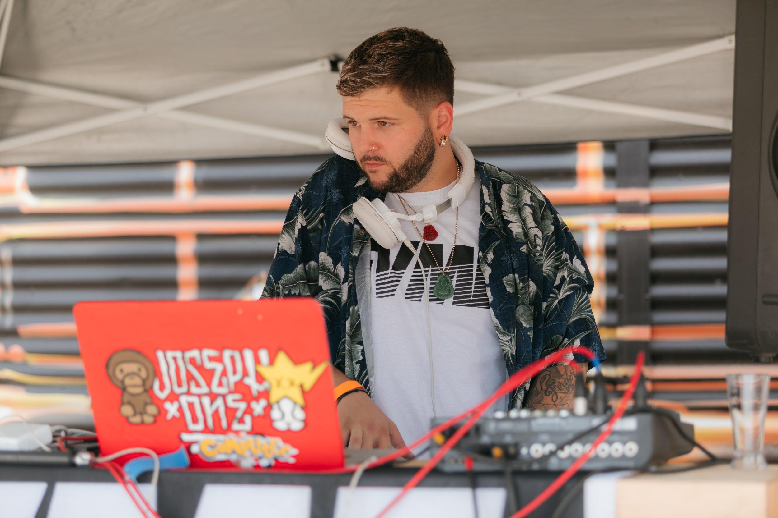 2019-Front-Street-Brew-Fest-Sacramento-188.jpg