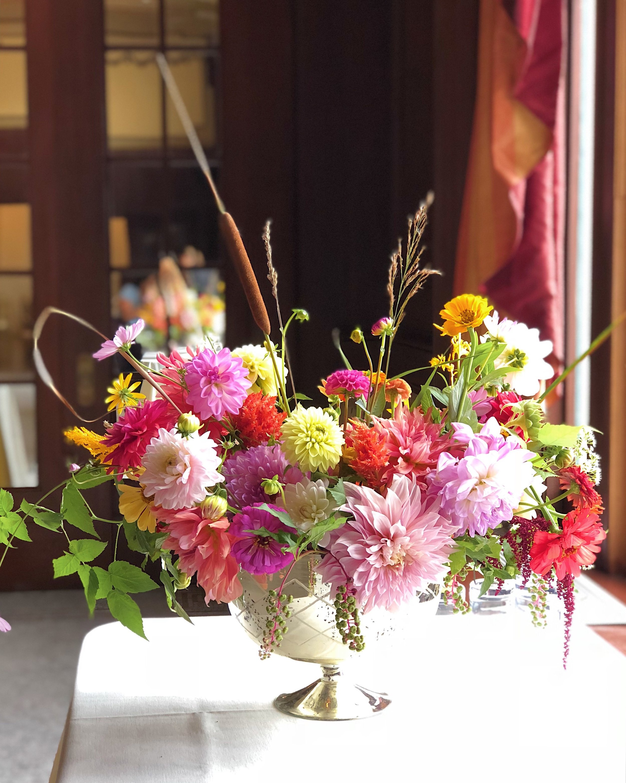 moonrise floral Arrangement.JPG