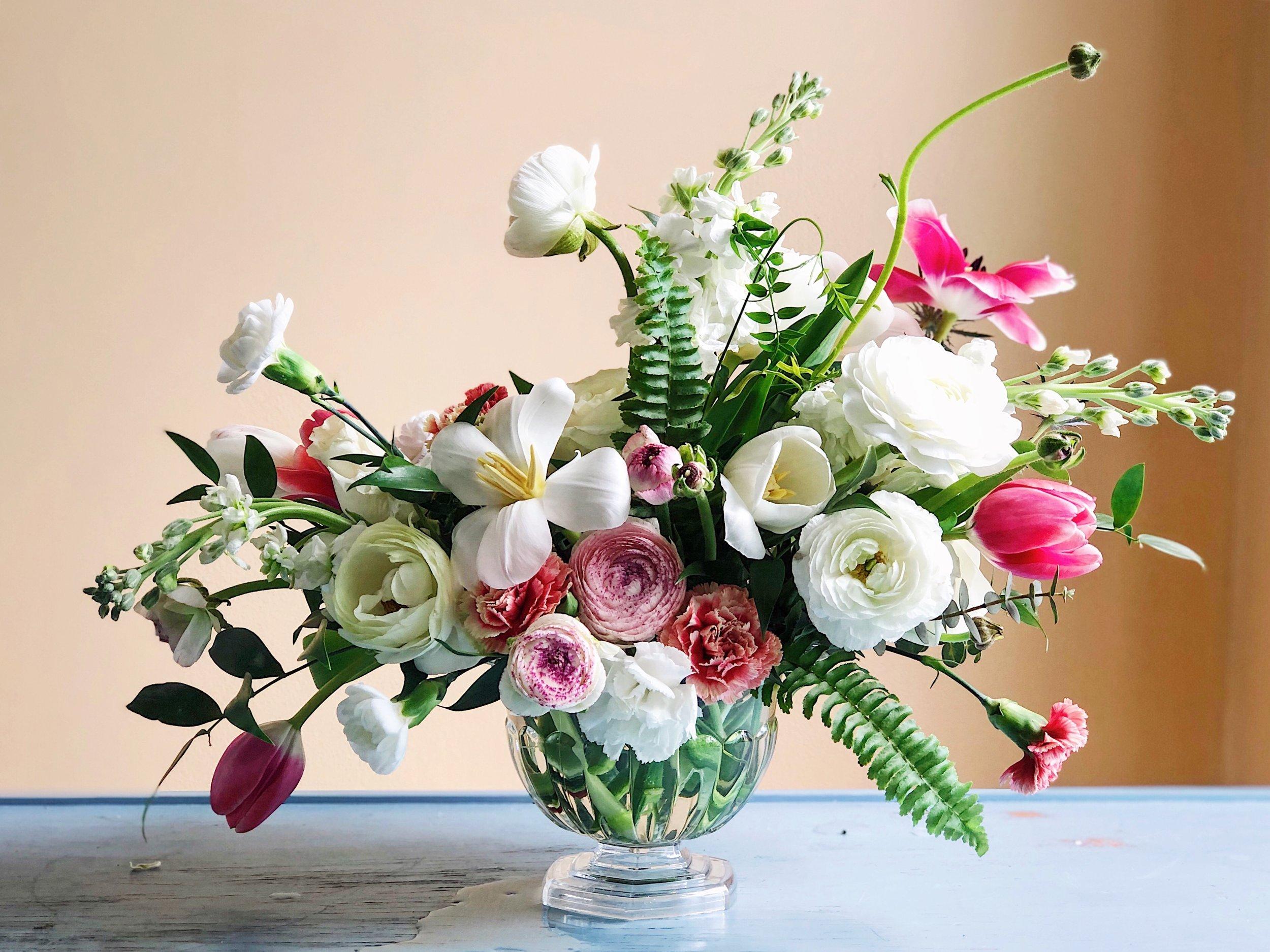 moonrisefloral spring arrangement.JPG