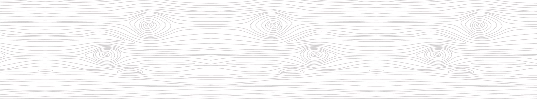 wood-grain-wall-decal-sputnik-design-partners-toronto-lcbo-vqa-pop-up.jpg