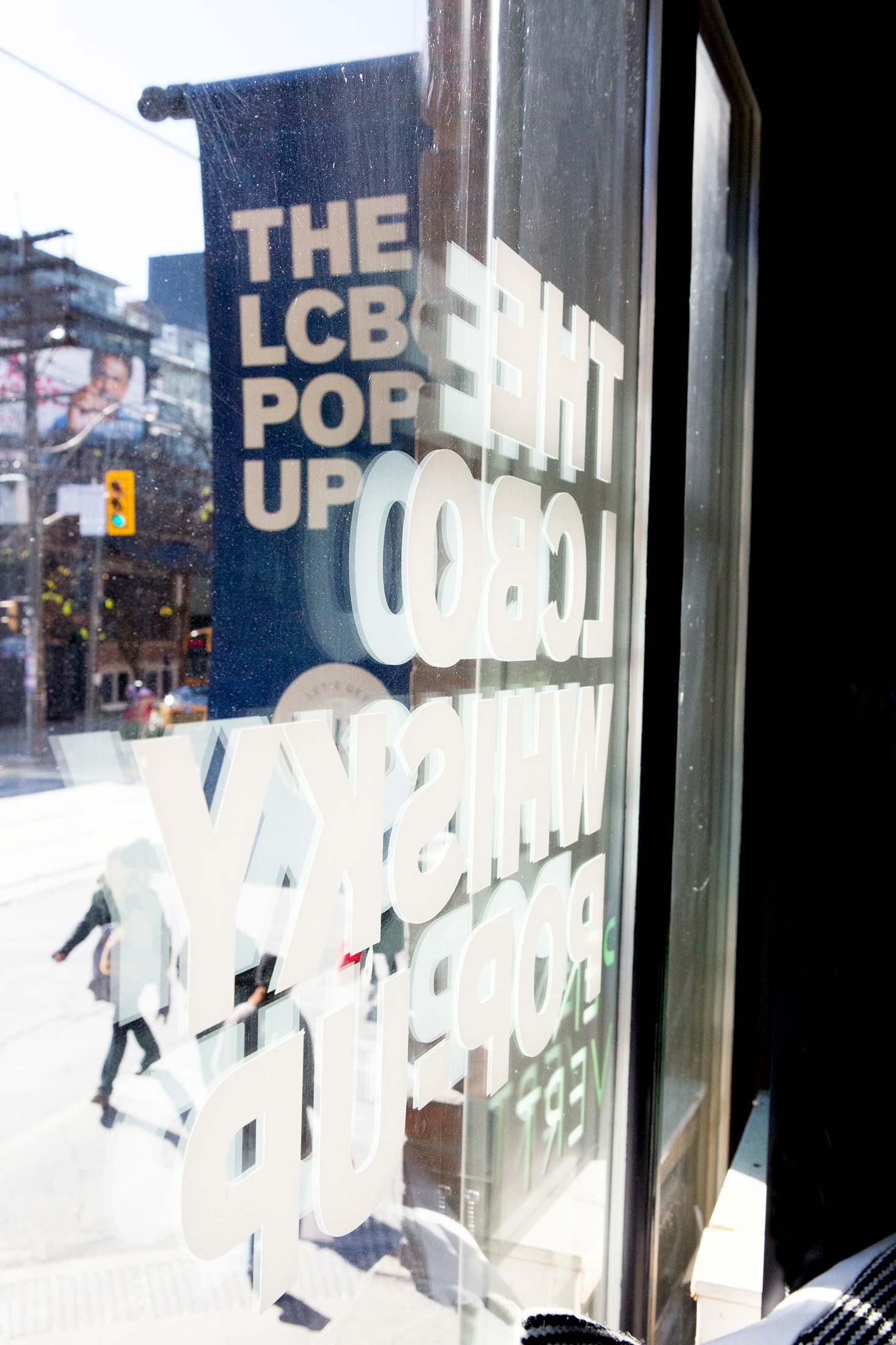 LCBO-whisky-pop-up-signage-Toronto-Sputnik-Design-Partners.jpg