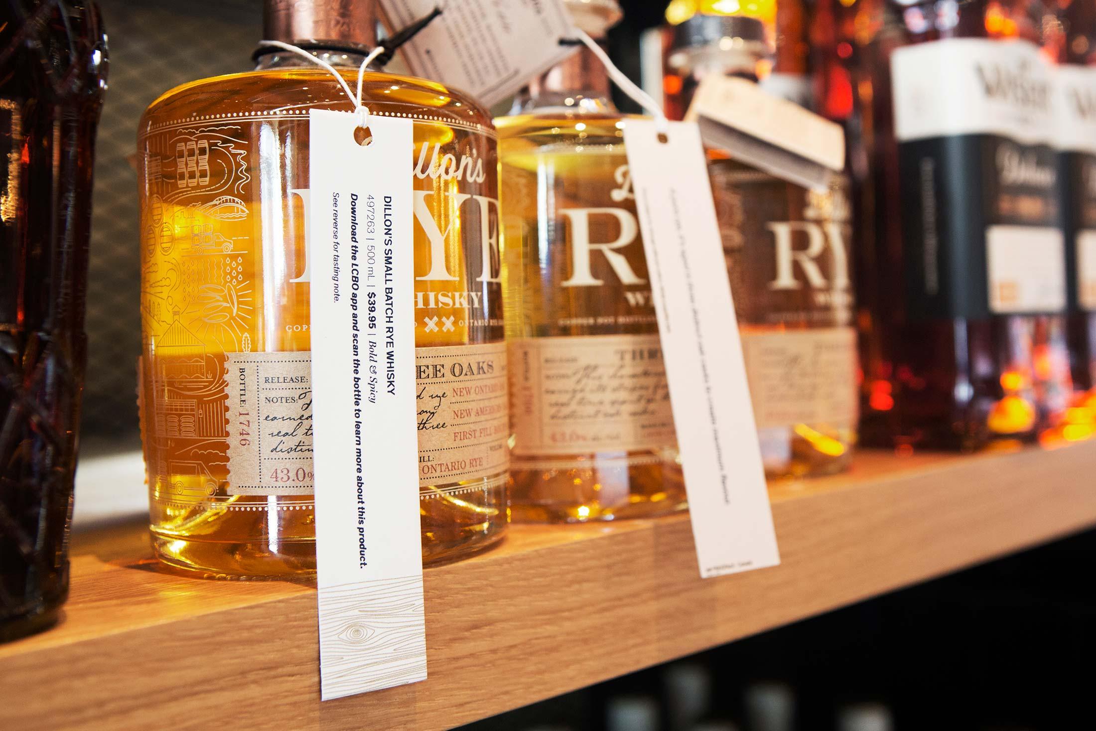 LCBO-whisky-bottles-pop-up-Toronto-Sputnik-Design-Partners.jpg