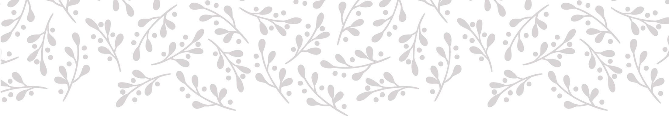 holiday-berry-wall-decal-sputnik-design-partners-toronto-lcbo-pop-up.jpg