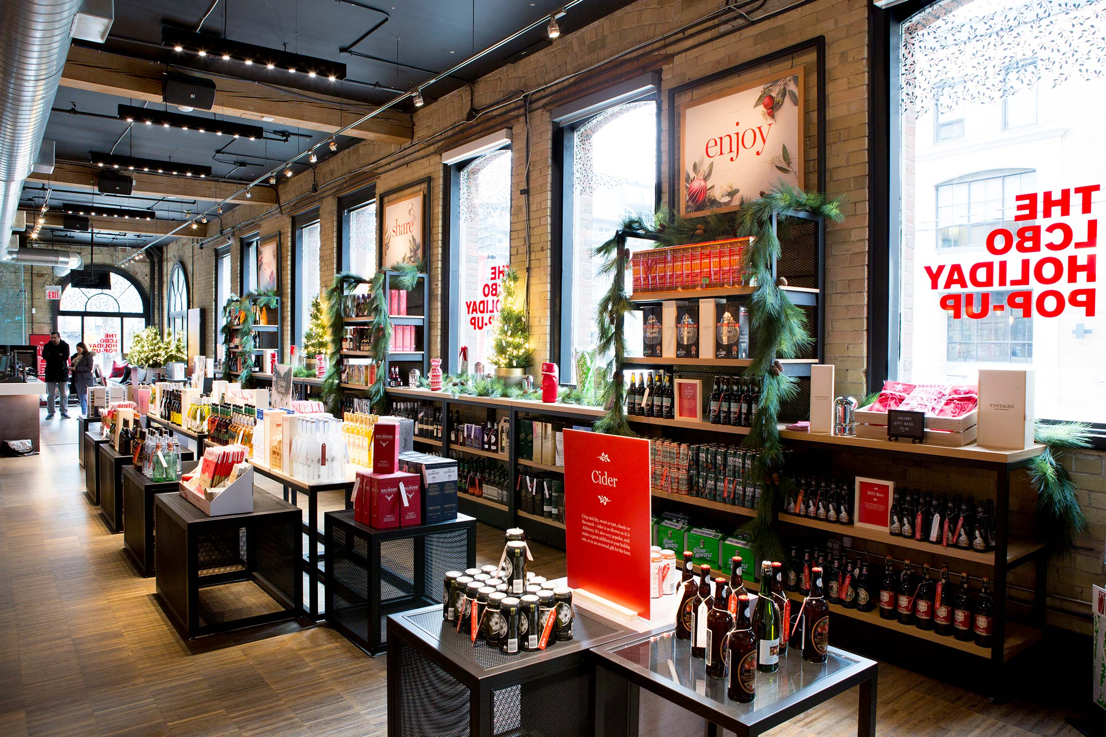 LCBO-holiday-pop-up-Toronto-Sputnik-Design-Partners.jpg
