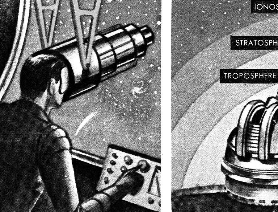 sputnik-design-partners-planetarium-toronto.jpg