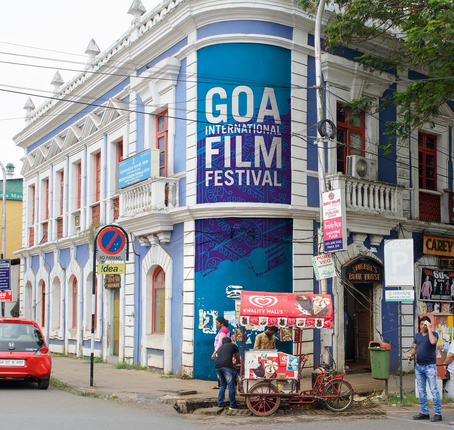 GOA-international-film-festival-sputnik-design-partners-toronto-3.jpg
