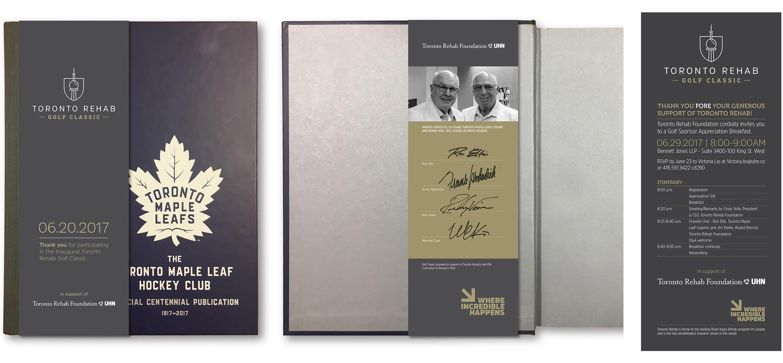 toronto-rehab-foundation-annual-golf-classic-book-belly-band-sputnik-design-partners.jpg