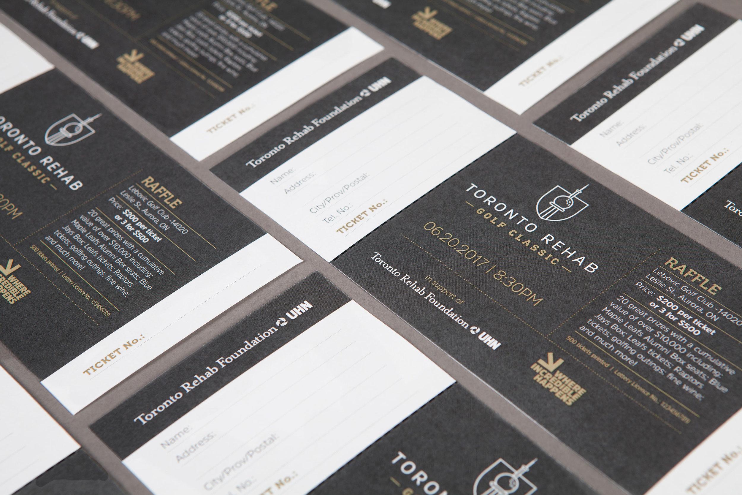 toronto-rehab-foundation-annual-golf-classic-tickets-sputnik-design-partners.jpg
