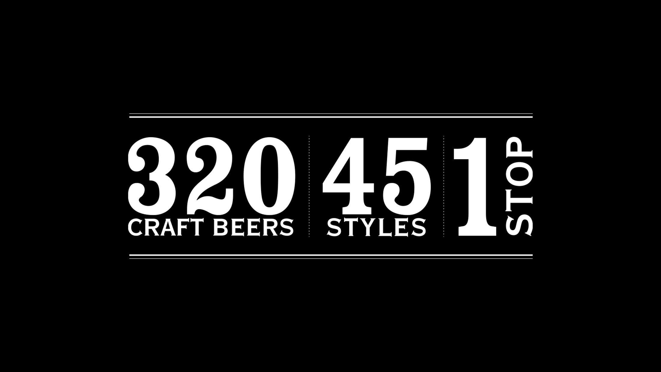 lcbo-beer-cold-room-stats-infographic-sputnik-design-partners-toronto.jpg