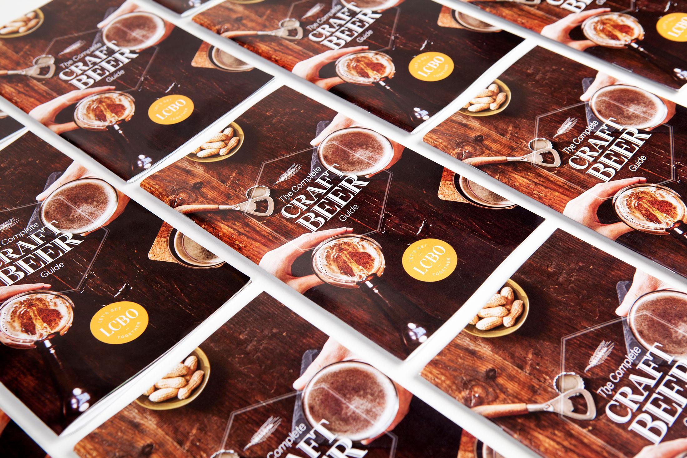lcbo-beer-craft-beer-guide-sputnik-design-partners-toronto.jpg