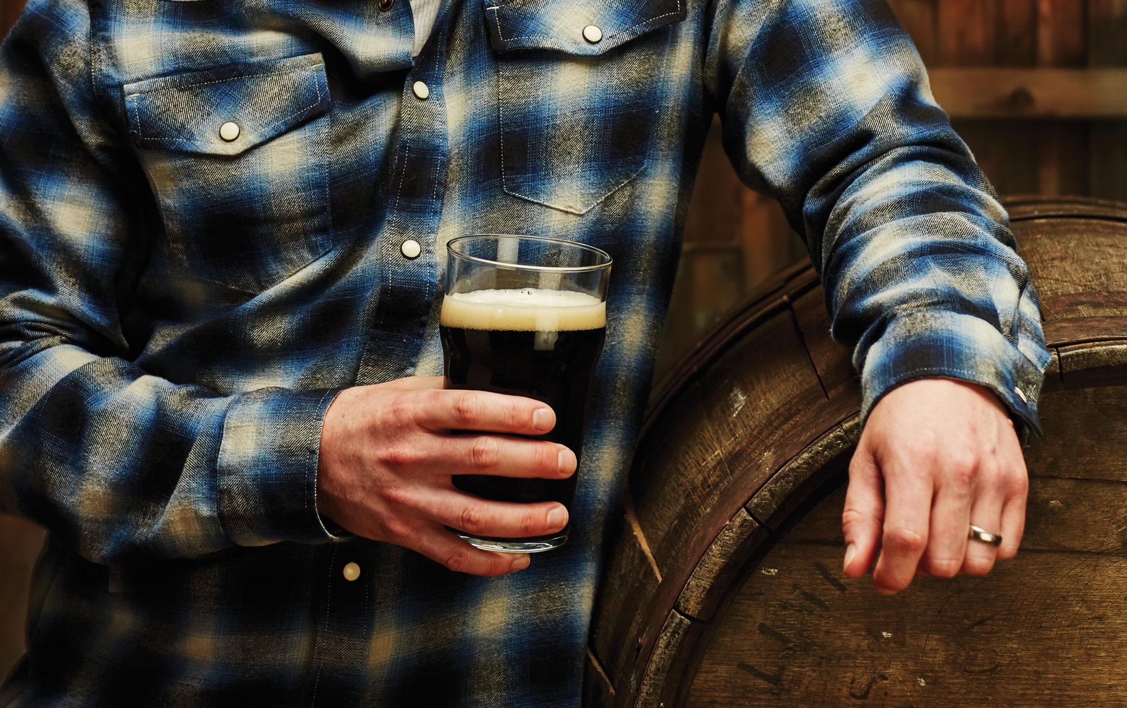 lcbo-beer-cold-room-craft-beer-lifestyle-sputnik-design-partners-toronto.jpg