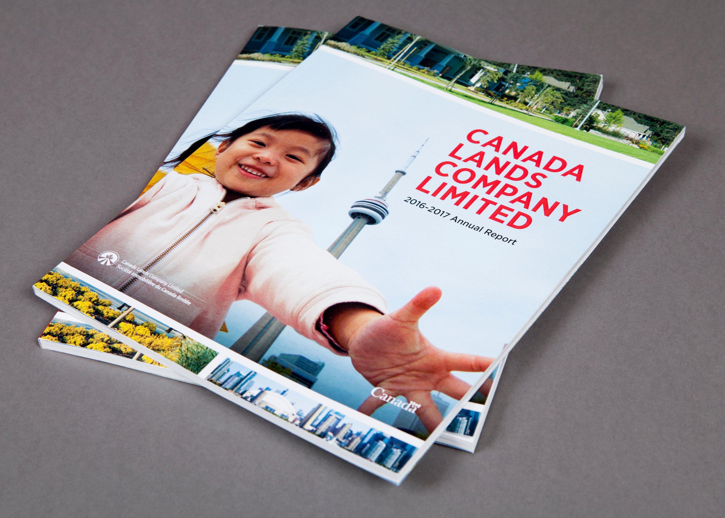 canada-lands-corporation-annual-report-2-sputnik-design-partners-toronto.jpg