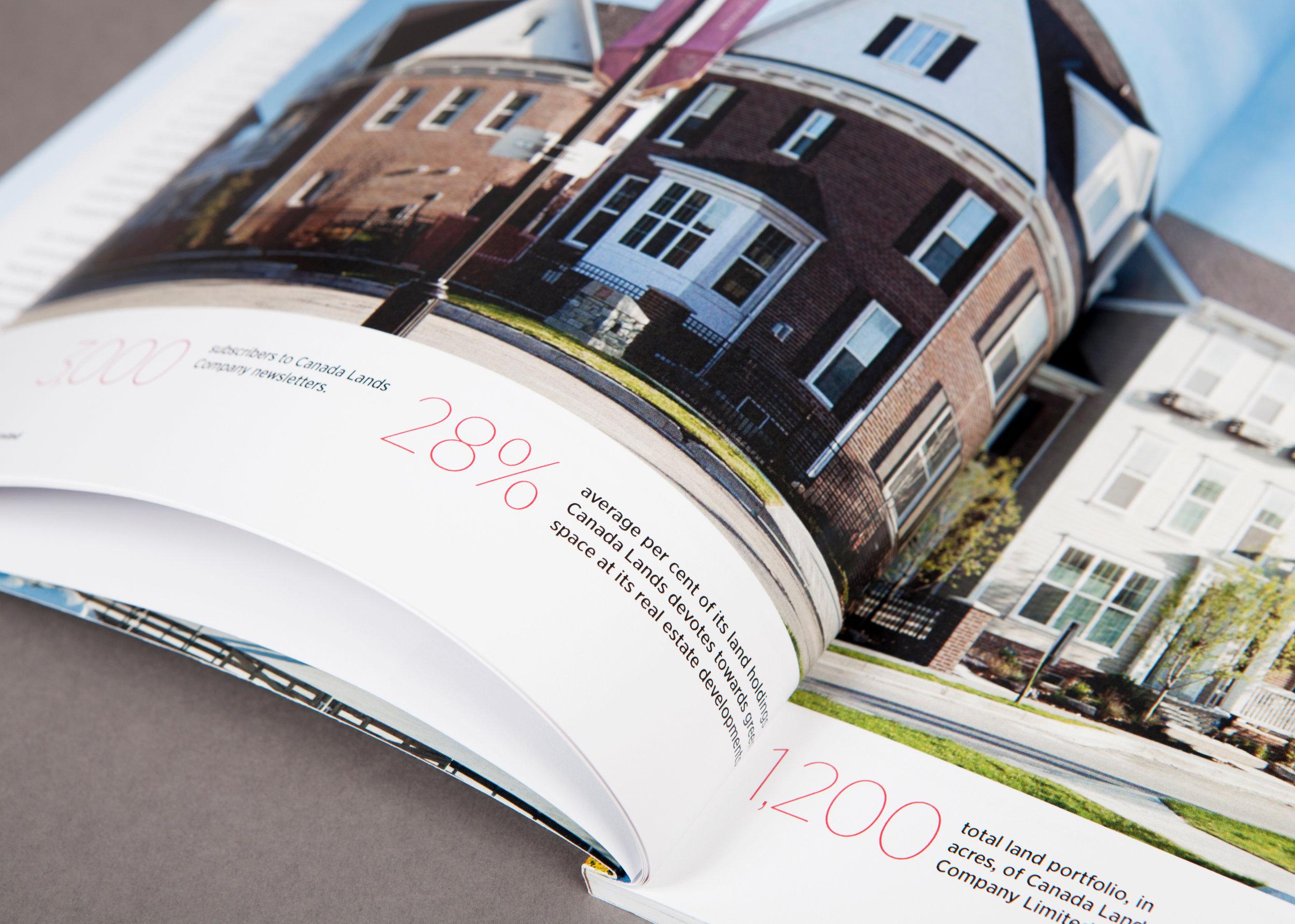 canada-lands-corporation-annual-report-3-sputnik-design-partners-toronto.jpg