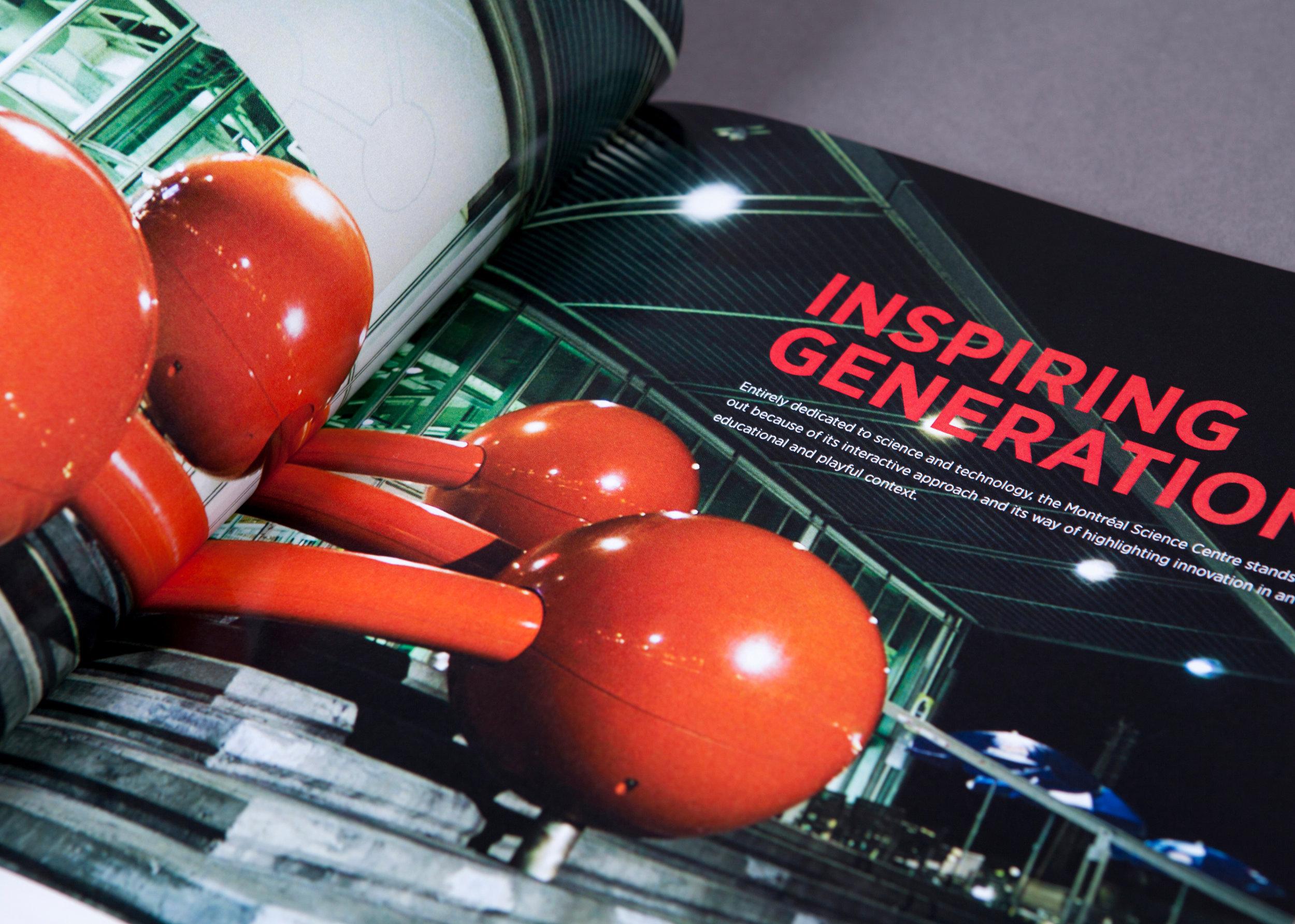 canada-lands-corporation-annual-report-4-sputnik-design-partners-toronto.jpg