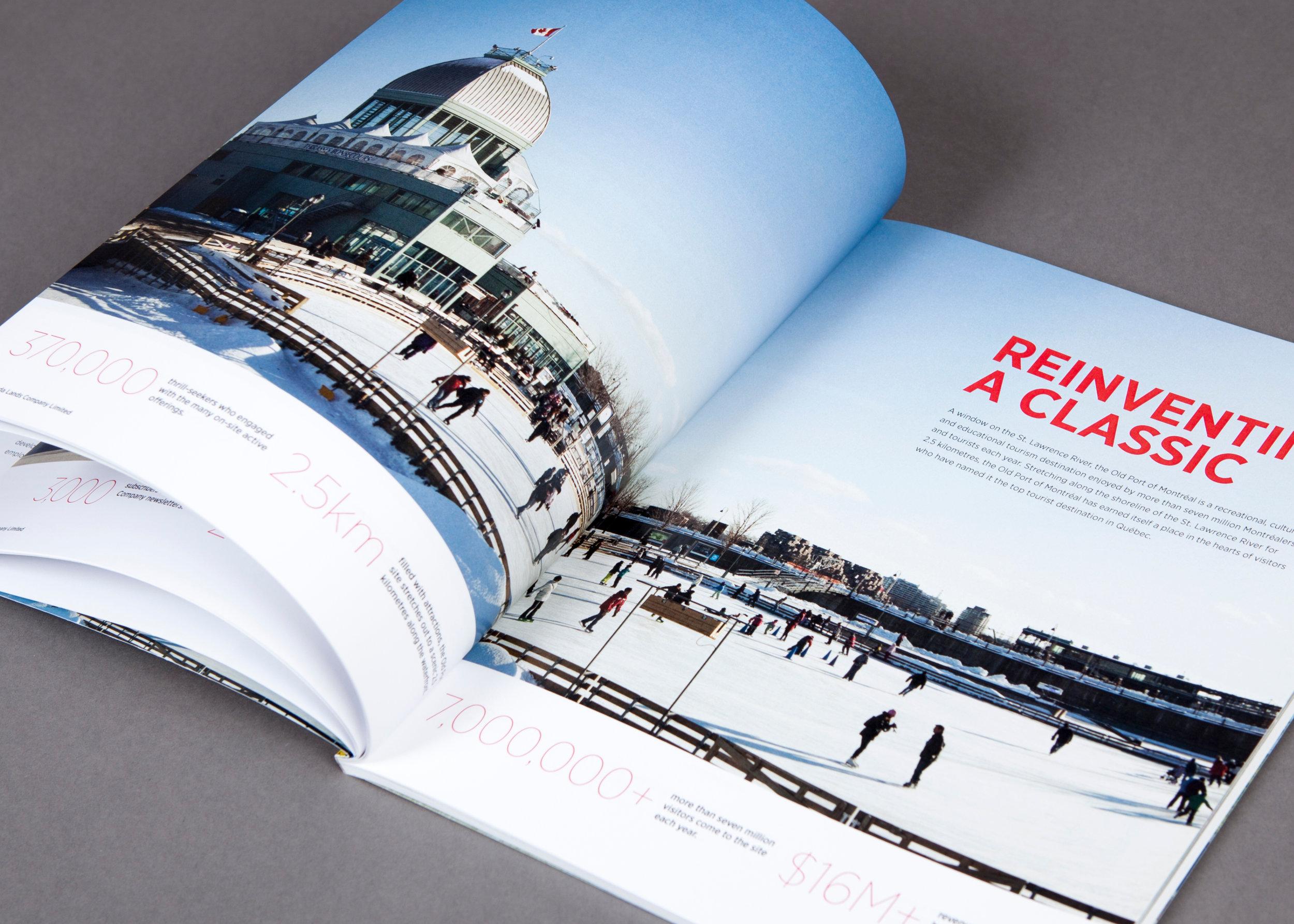 canada-lands-corporation-annual-report-5-sputnik-design-partners-toronto.jpg