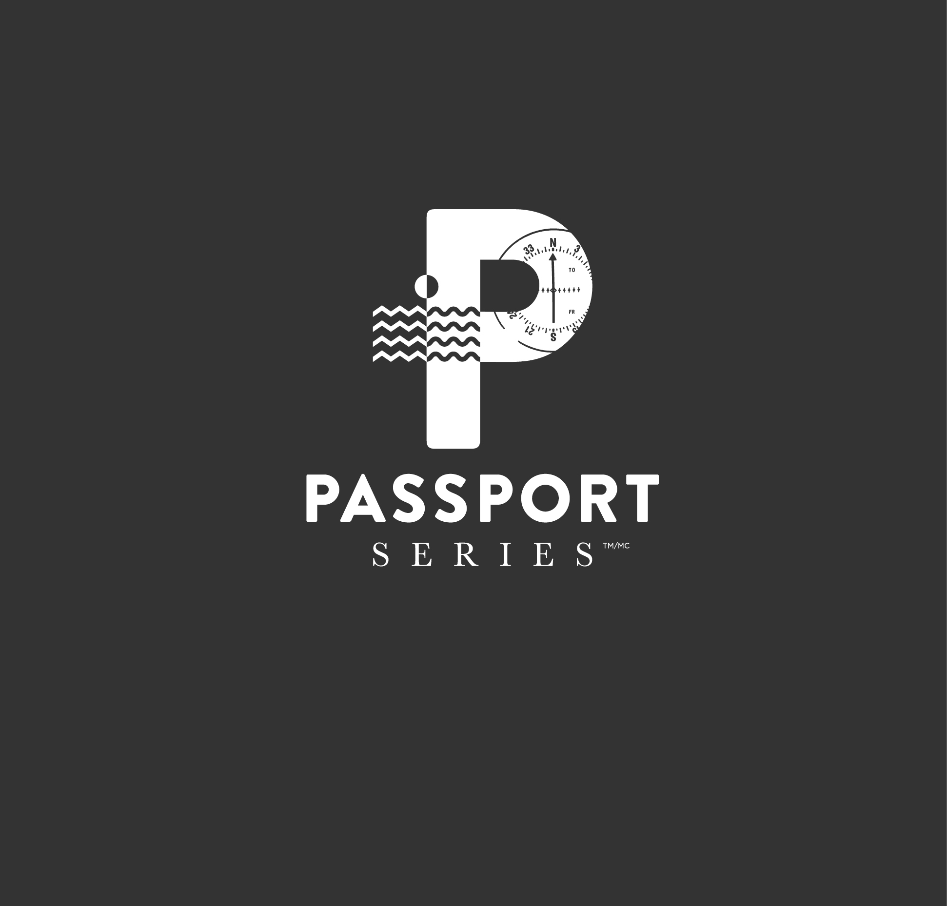 passport-series-vineco-logo-brand-sputnik-design-partners.jpg