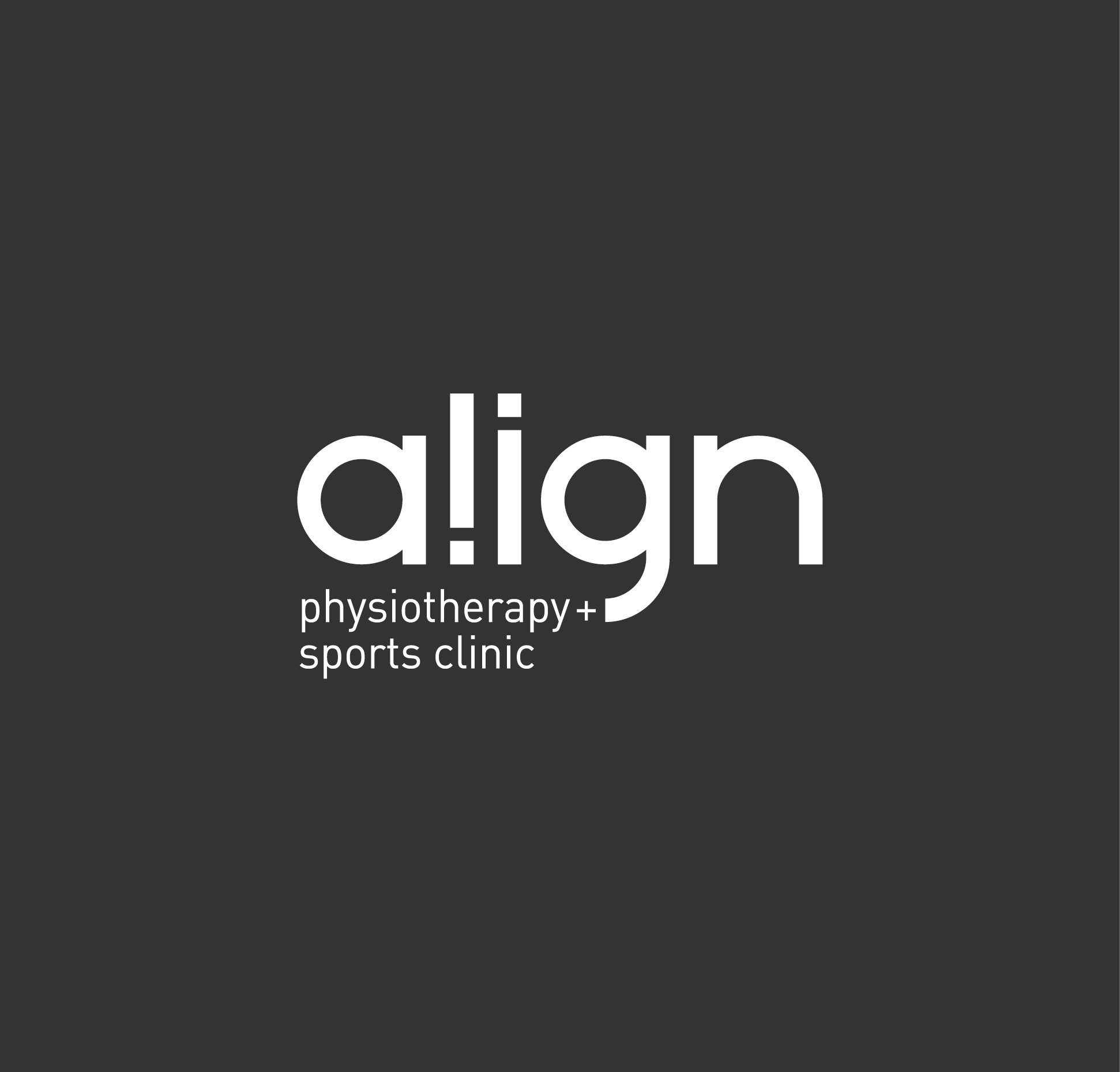 align-physiotherapy-sports-clinic-logo-brand-sputnik-design-partners-toronto.jpg