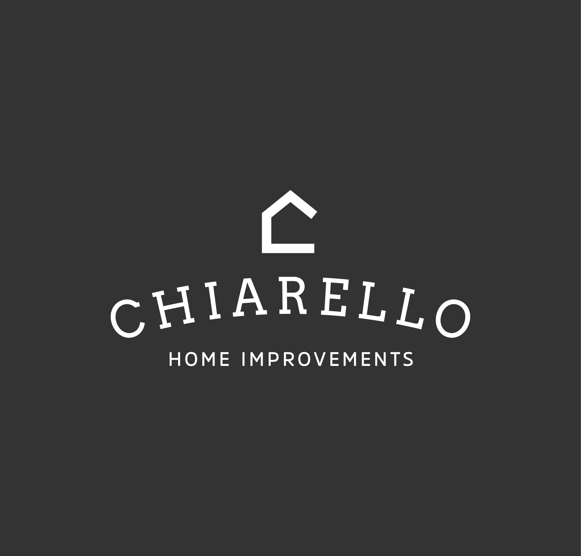 chiarello-home-improvements-logo-brand-sputnik-design-partners-toronto.jpg