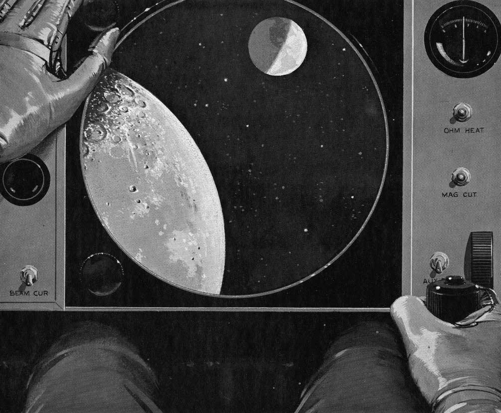 sputnik-design-partners-background.jpg