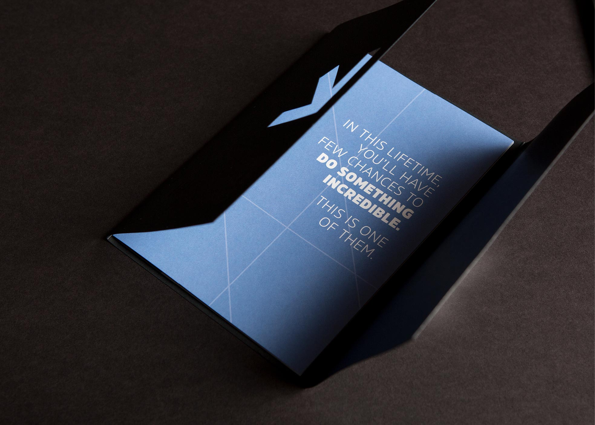 toronto-rehab-foundation-special-gifts-2-sputnik-design-partners.jpg