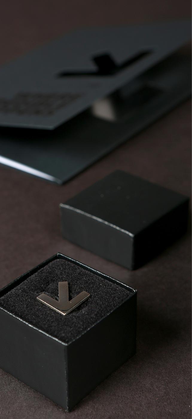 toronto-rehab-foundation-special-gifts-3-sputnik-design-partners.jpg