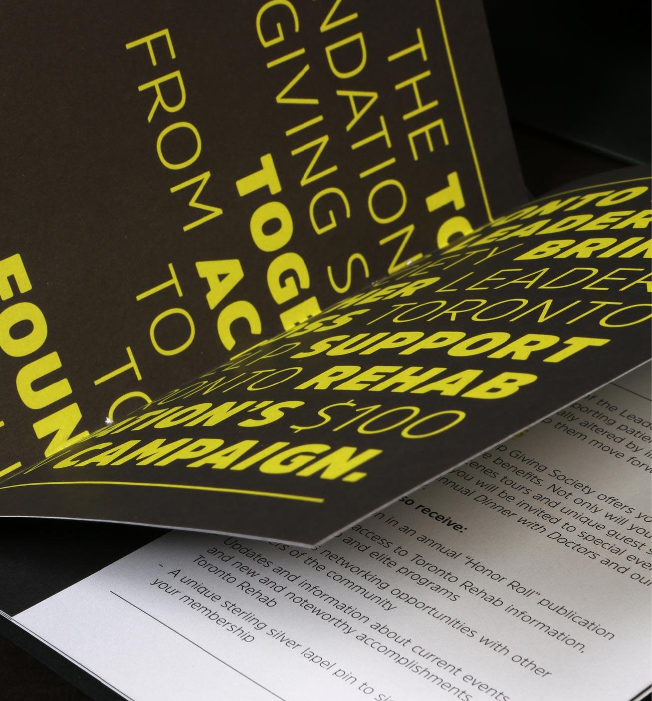 toronto-rehab-foundation-special-gifts-4-sputnik-design-partners.jpg