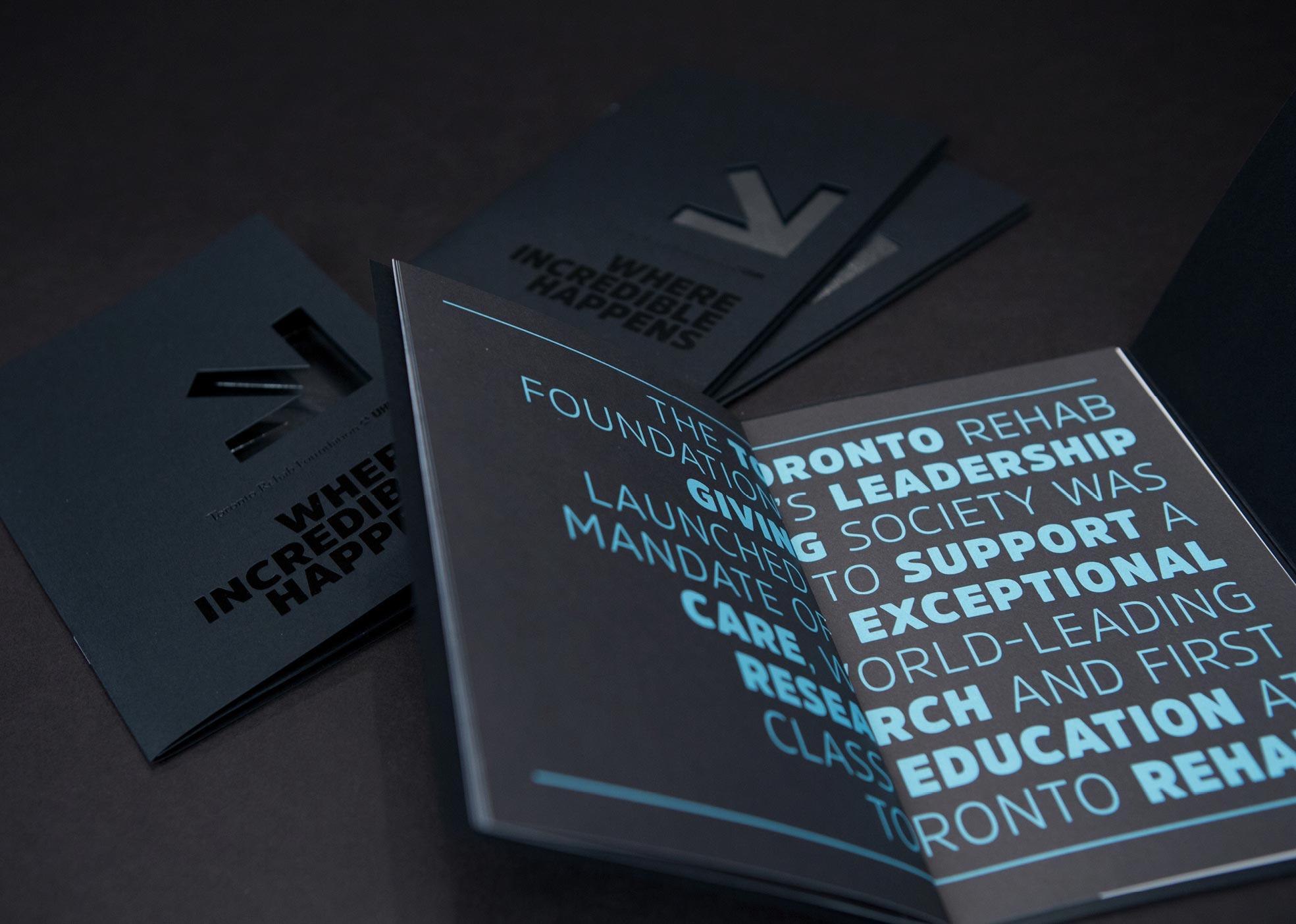 toronto-rehab-foundation-special-gifts-5-sputnik-design-partners.jpg