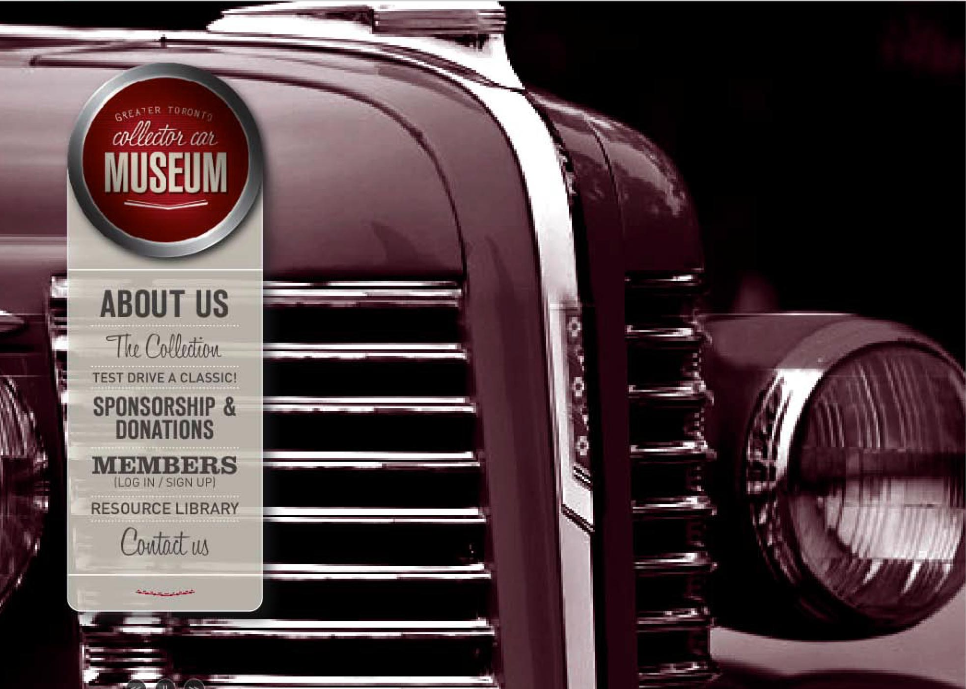 greater-toronto-collector-car-museum-website-sputnik-design-partners.jpg