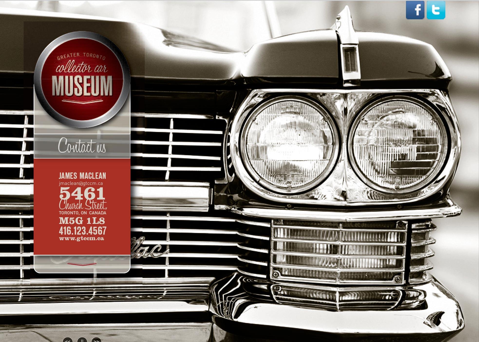 greater-toronto-collector-car-museum-website-3-sputnik-design-partners.jpg