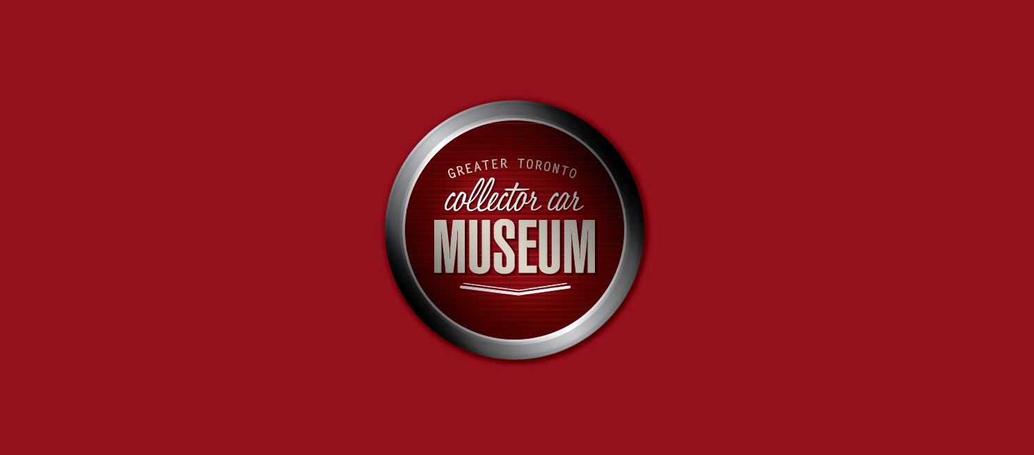 greater-toronto-collector-car-museum-logo-sputnik-design-partners.jpg