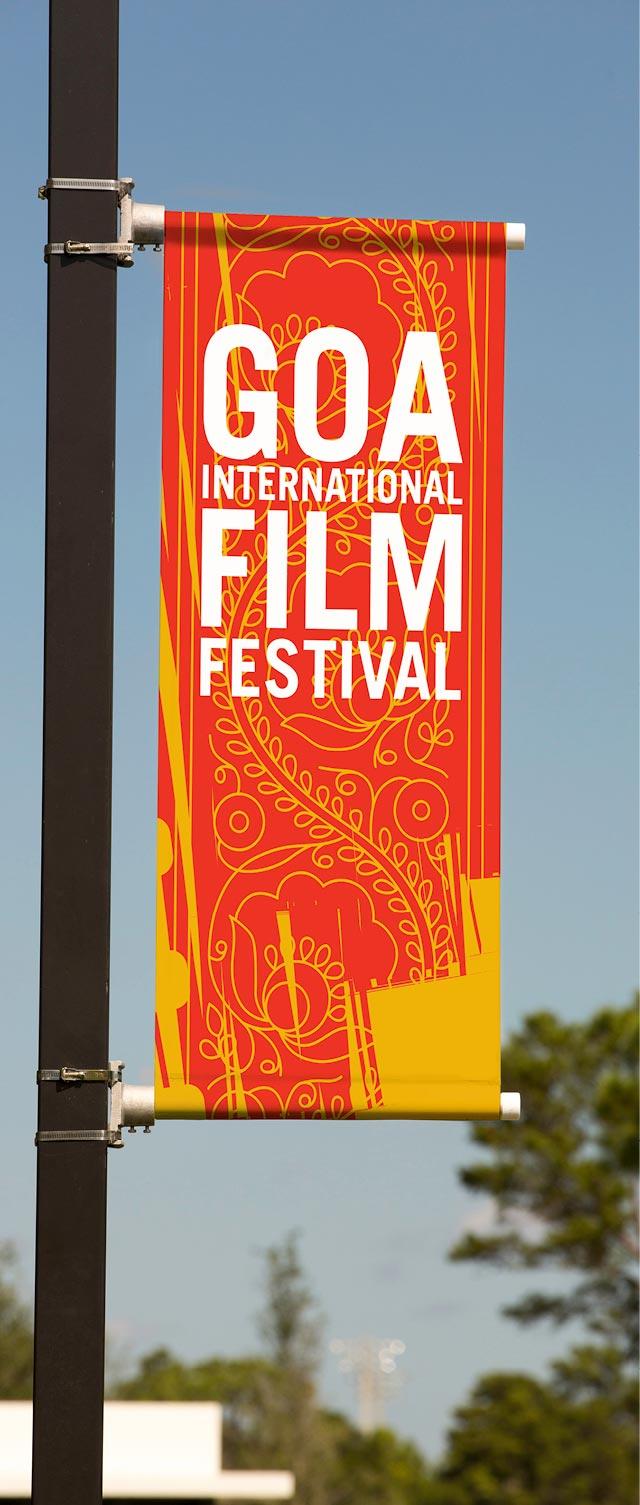 GOA-international-film-festival-sputnik-design-partners-toronto-6.jpg