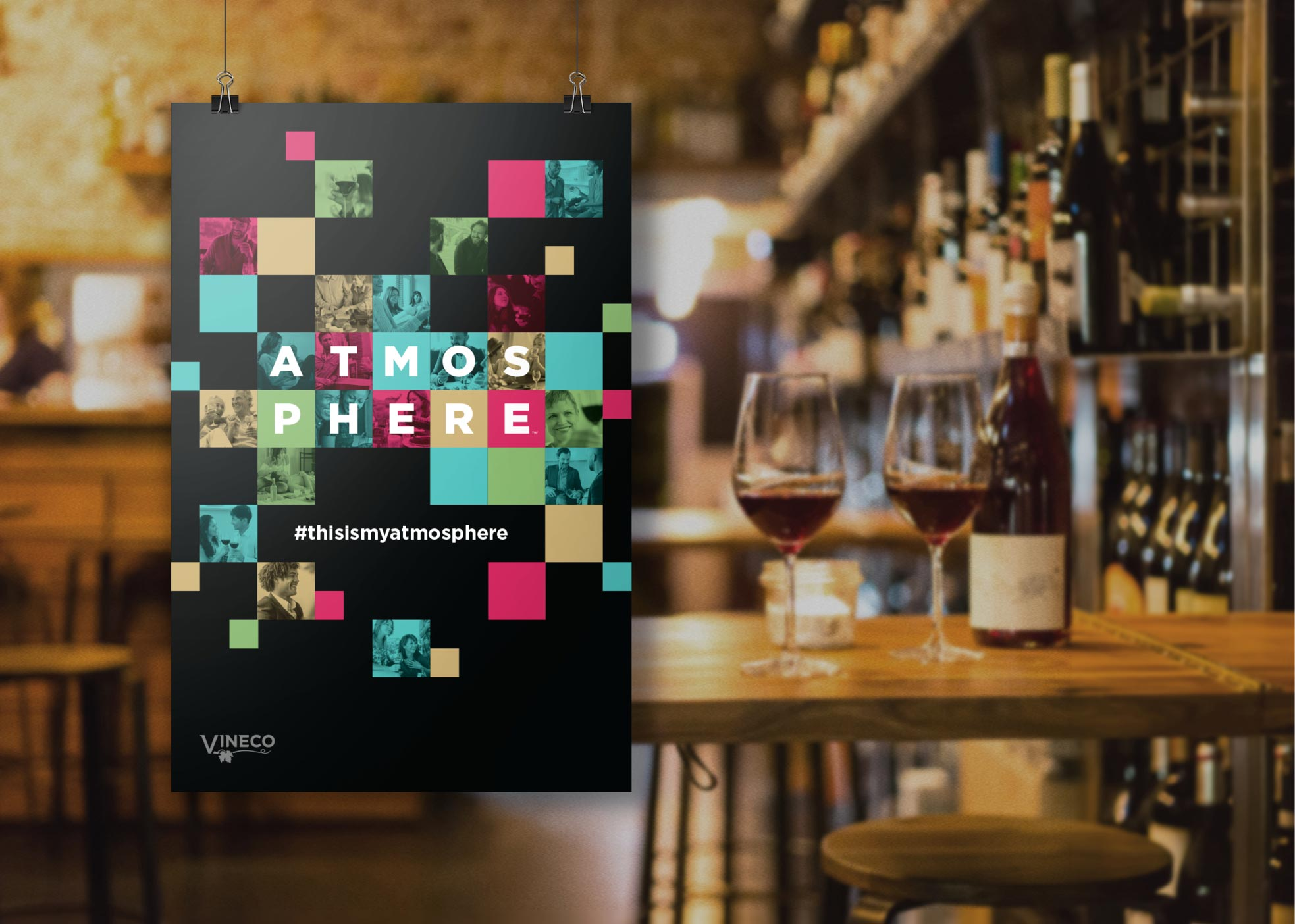 atmosphere-wine-kit-sputnik-design-partners-toronto-1.jpg