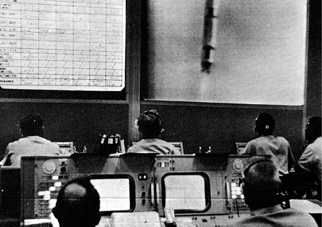 sputnik-design-partners-toronto-mission-control-thumbnail.jpg