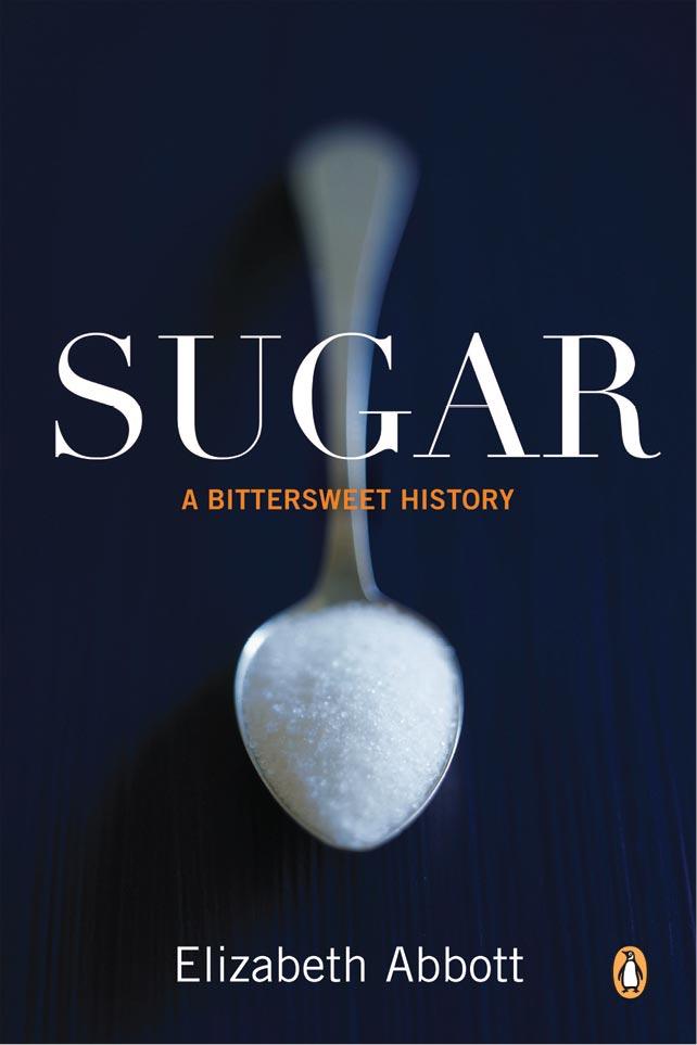 sugar-elizabeth-abbott-penguin-book-cover-sputnik-design-partners-toronto.jpg