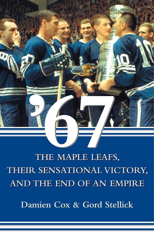 67-the-maple-leafs-book-cover-sputnik-design-partners-toronto.jpg