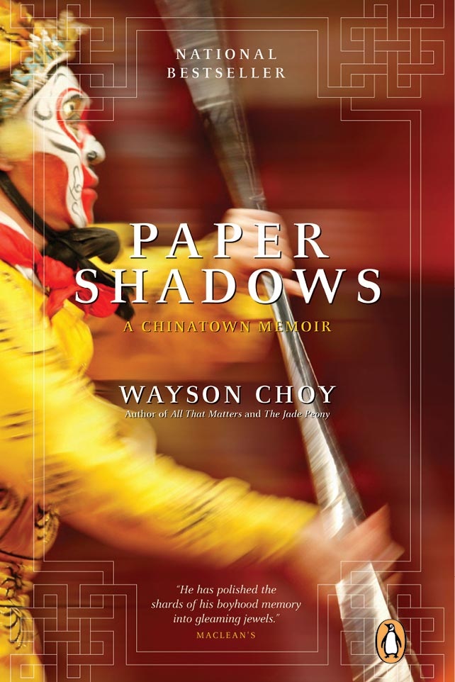 paper-shadows-wayson-choy-penguin-book-cover-sputnik-design-partners-toronto.jpg
