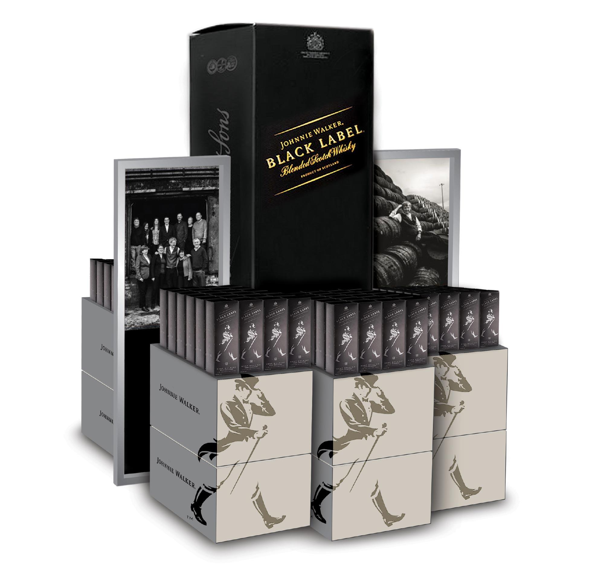 lcbo-johnnie-walker-brand-domination-store-pop-sputnik-design-partners-toronto.jpg