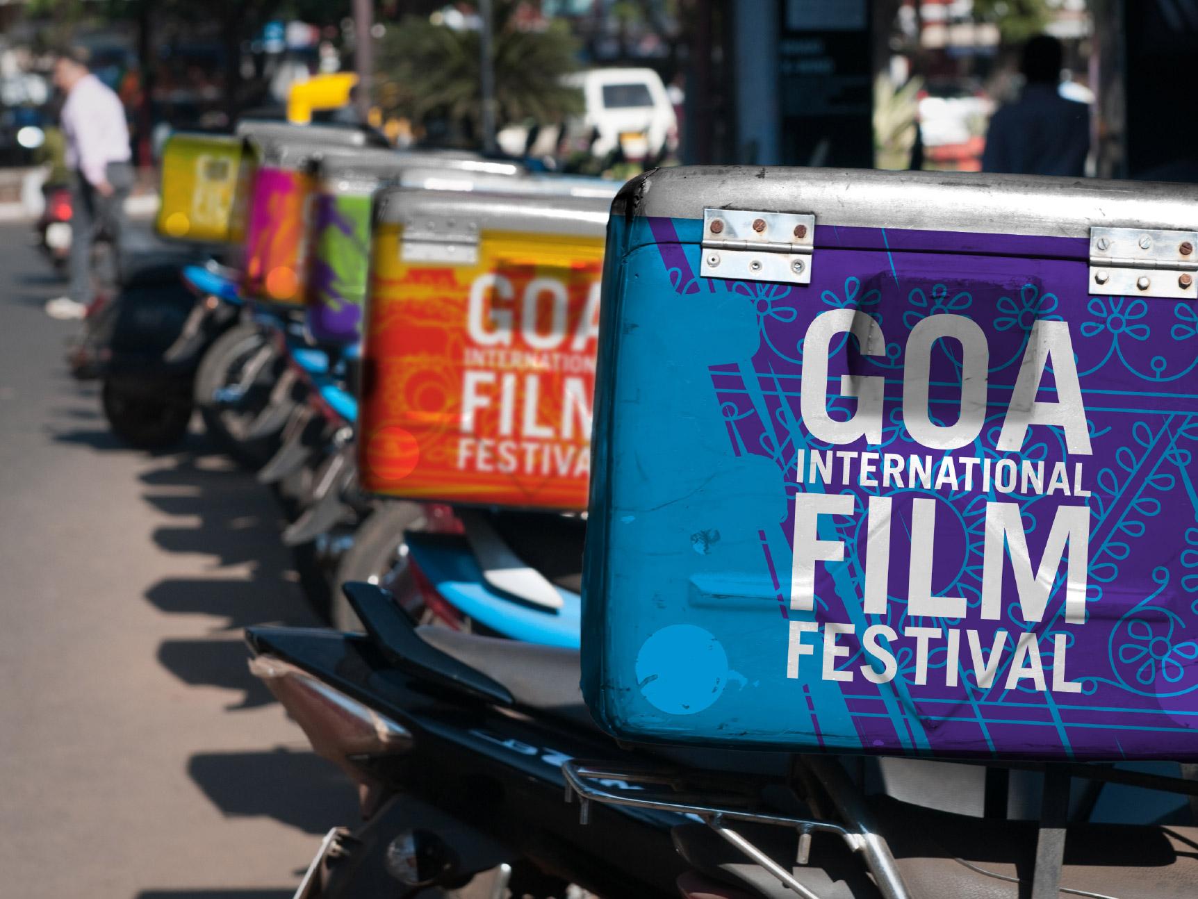 GOA-international-film-festival-sputnik-design-partners-toronto-7.jpg