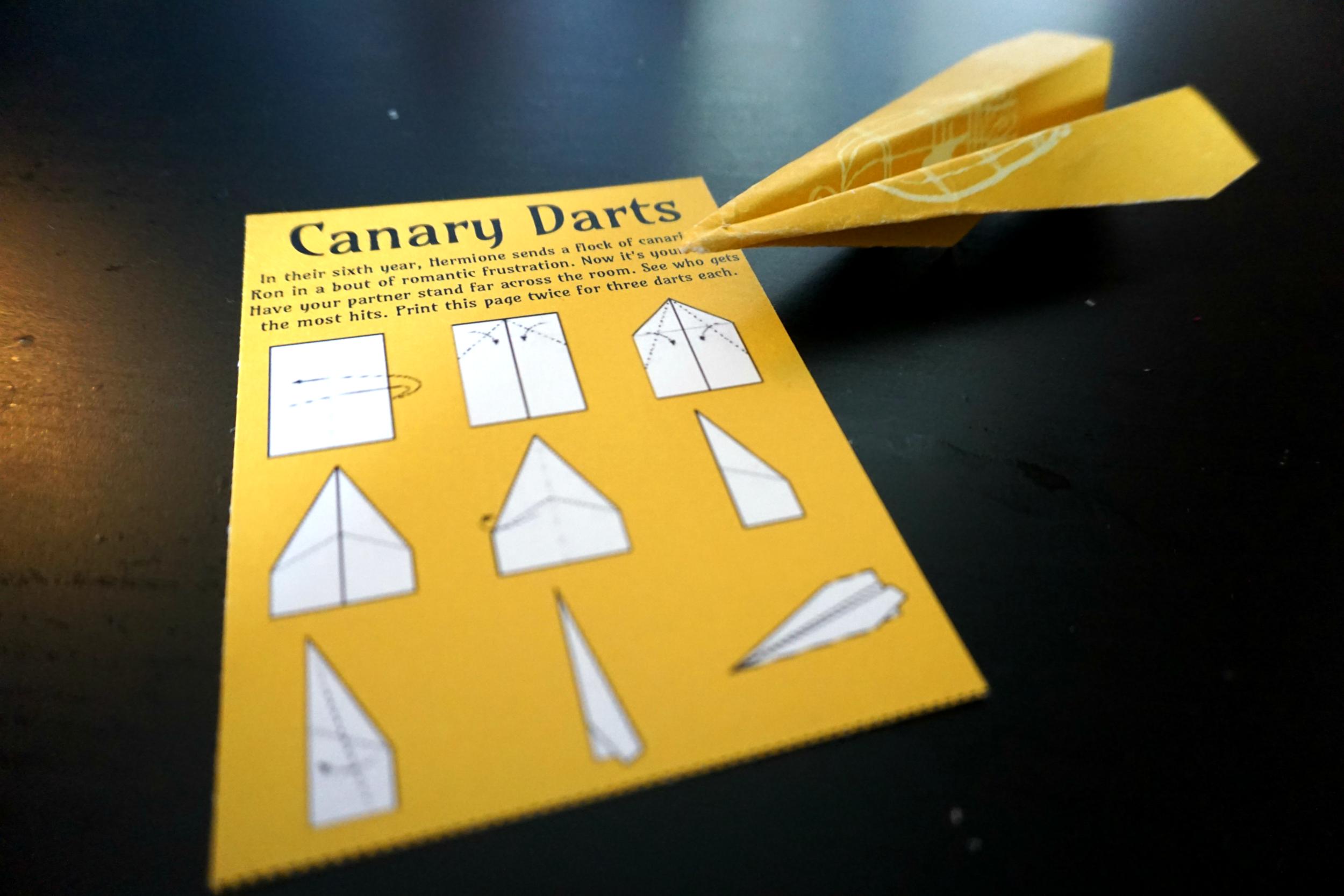 Canary Darts 1 Edit.png