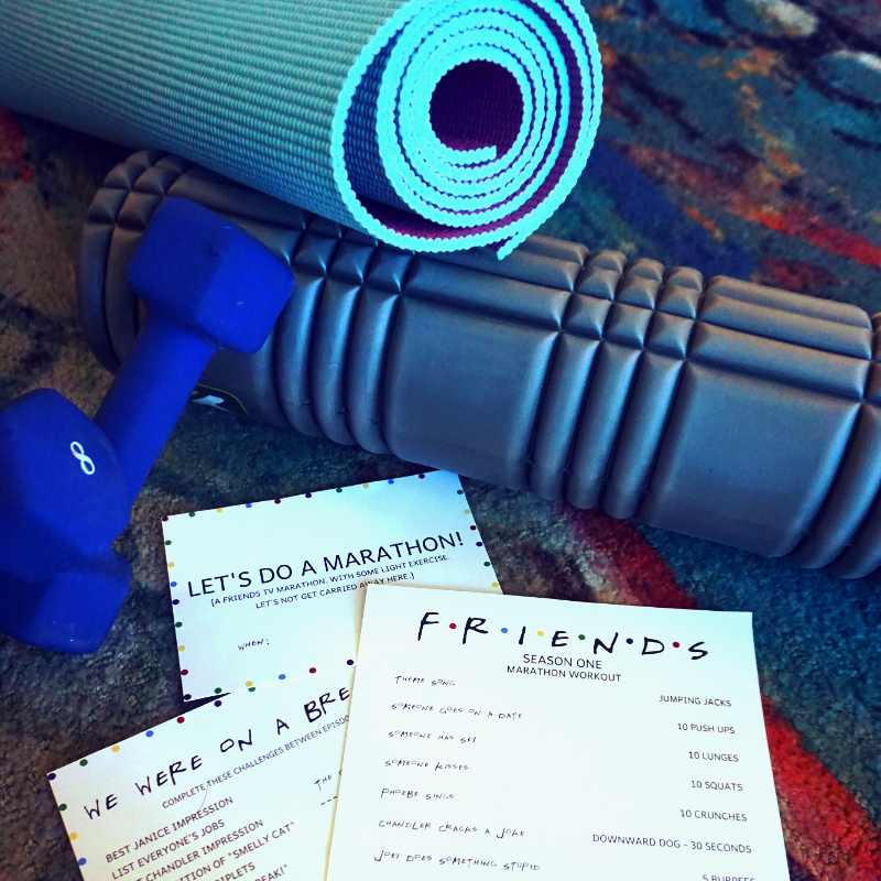Friends 1 Workout 2 2.png