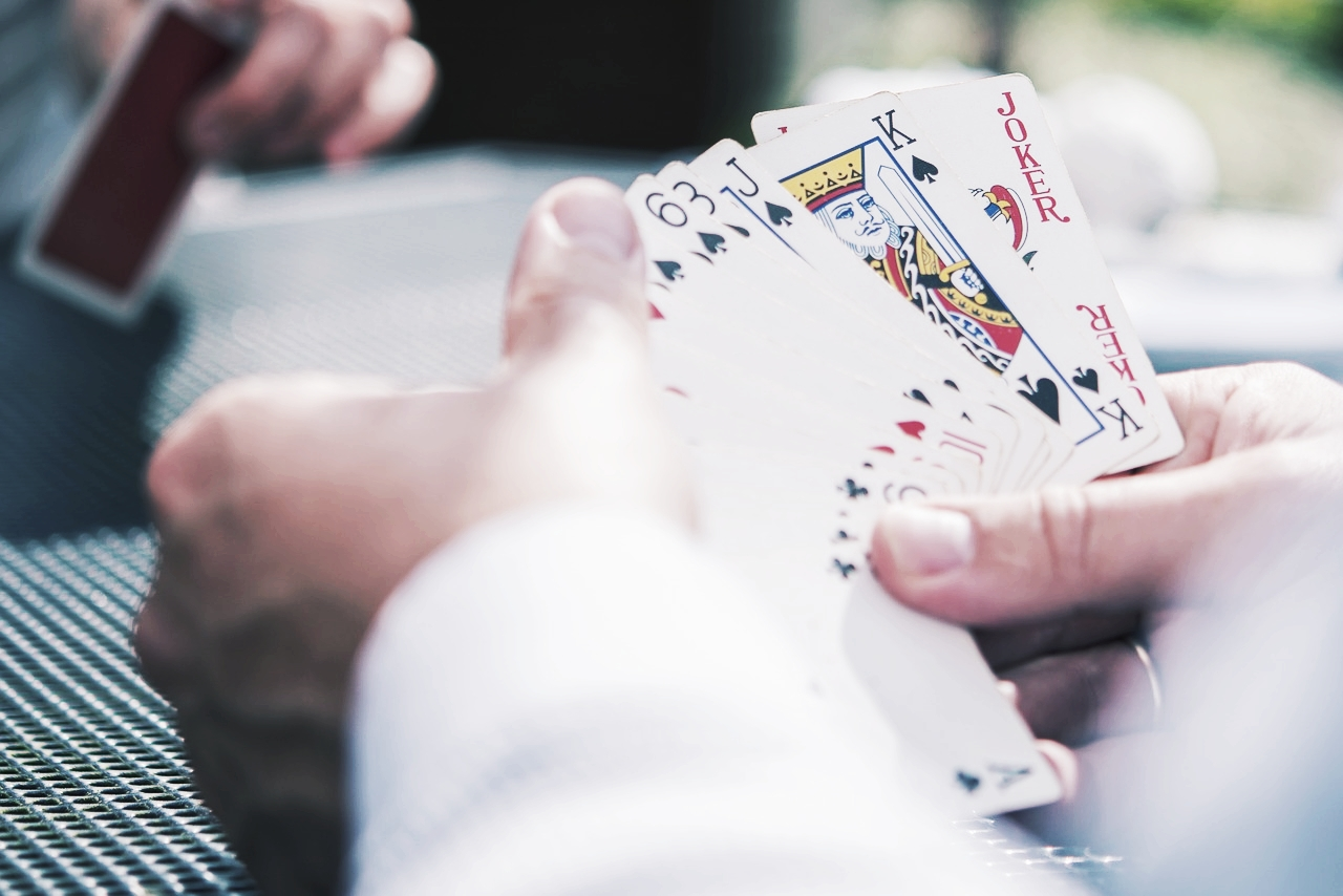 Casino Date.jpg