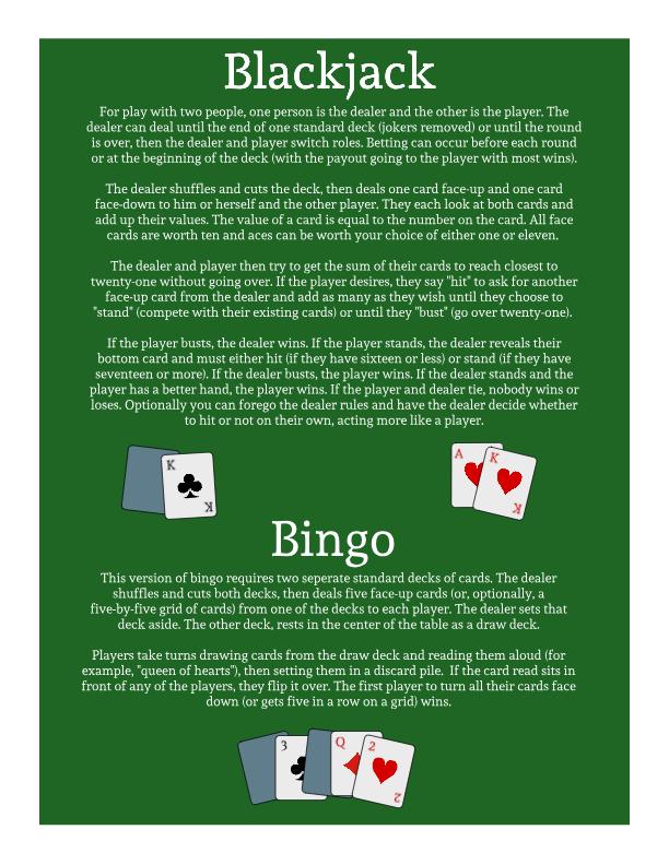 Casino Date_ Blackjack, Bingo.png