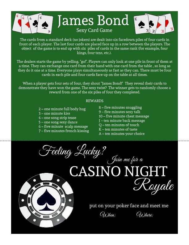 Casino Date_ Invite, Sexy Game.png